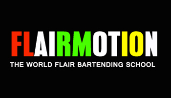 partner_flairmotion
